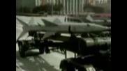 Корейска Народна Армия - Hellmarch