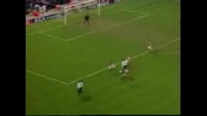 best goals 2