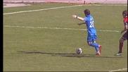 Георги Иванов: На играчи като Фернандес ние им правим услуга