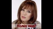 Кичка Бодурова - Колко Още