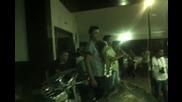 ork.klasik bend 2012 v Straldja Maistorite