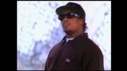 Преведена ! Велика Песен ! Eazy E - Real Compton City Gs ( Official Music Video )