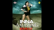 Inna - Amazing (club version)