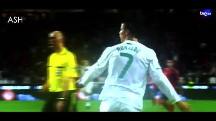 Cristiano Ronaldo - 2014 The Best Ever