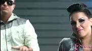 2о1о ! превод - Tina Ivanovic ft. Mc Stojan - Sexy [ H Q ]
