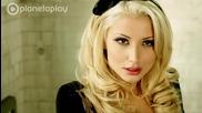 Кристално качество » Цветелина Янева - Брой ме Feat. Rida Al Abdullah & Costi « Официално видео