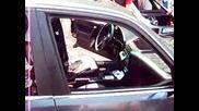 Автофест Търговище 17.05 2009 г. (част 26)