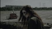 ♫ Lykke Li - Gunshot ( Official Video) превод & текст