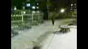 Пързалка Пред Даскало