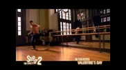 Step Up 2 The Streets - Dance Mash - Up Feat.Flo-Rida and T-Pain - Low ВИСОКО КАЧЕСТВО