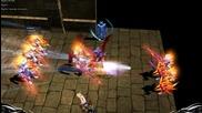 Devilmu League Of Champions 2 Soul Survivors