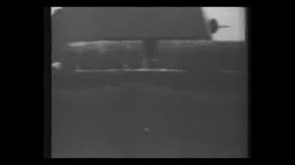 Парадът От 7 Ноември 1941 Г.
