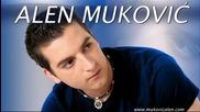 Pridji mi - Remix - Alen Mukovic