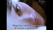 Joe Lynn Turner - Waiting For A Girl Like You ( Превод )