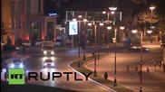 Azerbaijan: European Games get underway in Baku as Athletes Village officially opens