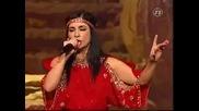 Koncert Halida Beslica - Varaj Varaj - Alka Vuica