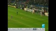 """Драма с дузпи изпрати """"Базел"""" на полуфиналите в Лига Европа за сметка на """"Тотнъм"""""""
