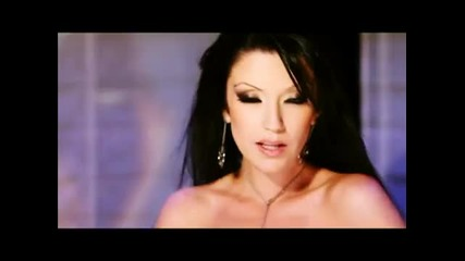 Antonina & Dj Niki - Welcome To Bulgaria (hq Official Video) 2010 +текст + Link by download