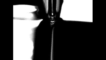 Grace Jones - Corporate Cannibal