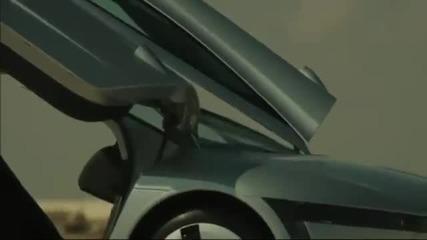 Най - икономичния автомобил в Света