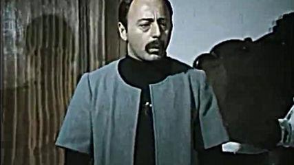 Последният Ерген 1974 Целият Филм Dvd Rip Аудиовидео Орфей 2004
