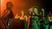Festim Avdia - Vetem ty te dua (official Video Hd)