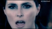 Within Temptation - Frozen (bg subs)