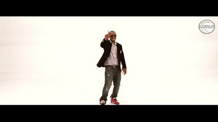 Tom Boxer & Morena feat J. Warner - Deep In Love ( Официално Видео ) + Превод и Текст