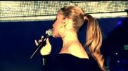 Aneliq - Qko Mi Deistvash (live 05.2012)
