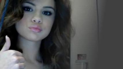 Selly Gomez C A N D Y [f0r c0ntest]