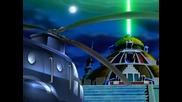 Yu - Gi - Oh! Епизод.182 Сезон 4 [ Бг Аудио ] | High Quality |