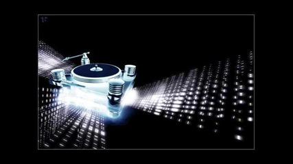 1.bahy - House Music [mp3]