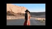 2009 Anna Vissi - Alitissa Psixi [official Video]