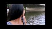 Индийска Mc Special - Jaan Kadhde - Goosa Medley
