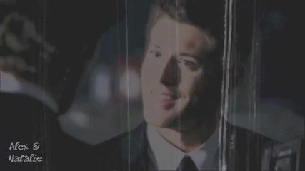 #dean Winchester. -in the city
