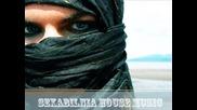 ™ Арабския Трак Просто Пръска ™ Progressive Lumosss Dmv - Desart Sahara (akil Love Original Mix)