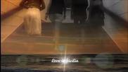Amadeus ft Roxana Iacob - Love in Sicilia * Превод *