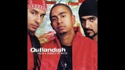 Outlandish - Just Me