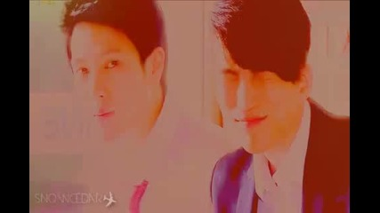 Flower Boy Ramyun Shop Jung Ii Woo Hot