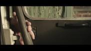 Skrillex - Bangarang ( Official Video )