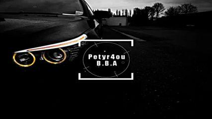 Петър4оу - Б.б.а ( Remix )