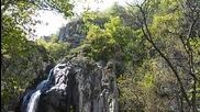 20140524_135901 Боянски водопад