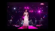 Ceca - Poziv - (LIVE) - (Kragujevac) - (TvPink 2013)