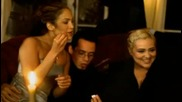 Mark Antony & Jennifer Lopez - No me ames ( H Q )