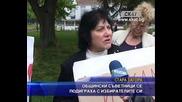 Общински съветници се подиграха с избирателите си