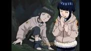Naruto - Чат В Скайп 1част