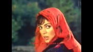Selvi Boylum Al Yazmalim-тополчице моя-част-1превод (1978)