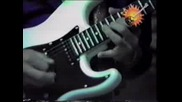 Jason Becker - Paganinis Fifth Caprice