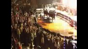 Elton John - Crocodile Rock Video Live Montreal 2009 on Flickr - Photo Sharing!