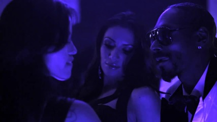 *hd* Snoop Dogg - Wet